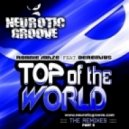 Ronnie Maze - Top of the World feat. Deremius (Allan Natal Remix)
