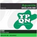Brajan BB - Aguanile (Original Mix)