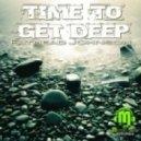 Fathead Johnson - Time To Get Deep (Outcode Remix)