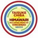 Taisuke Chiba - Himawari (Original Mix)
