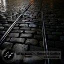 Roses & Garlics - Uvercinka (Mike Van Fabio Remix)