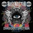 Bassnectar - After Thought