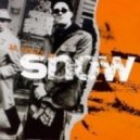 Snow  - Informer (Dj Grushevski & Misha ZAM Radio Edit)