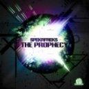 SpekrFreks - The Prophecy (Original Mix)