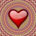 TravNasty - Deep House Love & Pain 2013