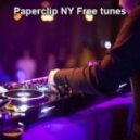 Paperclip - Only Snow