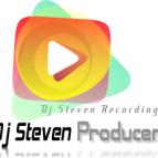 Daft Punk - Teachers 2012 (Dj Steven Remix)