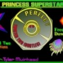 Princess Superstar - Perfect (Twisted Two Bootleg)