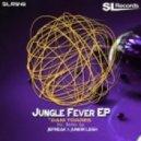 Dani Torres - Jungle Fever (Original Mix)