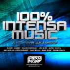 Jm Castillo - No Sigue Modas (Private Remix)