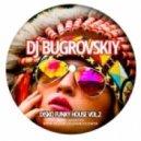 DJ_Bugrovskiy - Disko Funky House vol.2