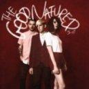 The Good Natured - 5HT (Loadstar Remix)