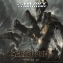Screwball - Chamber of Mirros (Original Mix)