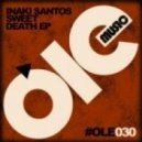 Inaki Santos - Pleasure Island (Original Mix)
