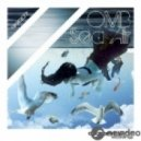 OMB - Sea Air (Silinder Remix)