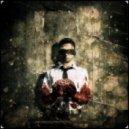 Danny King - Explosive Force (Original Mix)
