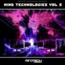 Directive4 - Red Core (Original Mix)