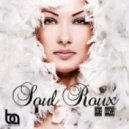 Soul Roux - Dub Diva (Digitalchord Remix)