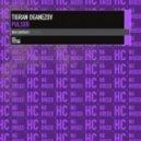 Tigran Oganezov - Pulser (Dart Rayne Remix)