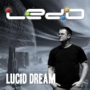Ledo - Walking Alone (Original Mix)