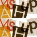Ian Carey Project - Get Shaky (MC Mikael & DJ Svetlana Gold Mash Up 2012)