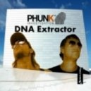 Phunk Investigation - Dna Extractor (Markus Schulz Big Room Reconstruction Edit)