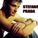 Stefano Prada  - Too Late 2013 (Deny Wilde Remix)