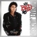 Michael Jackson - I'm bad (Evseevichev & Voevodin Remix)
