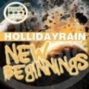 Hollidayrain - Zeal (Original Mix)