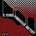 W10 - 12 Inches Higher (Kirill Mixer Remix)