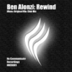 Ben Alonzi - Rewind (Original Mix)