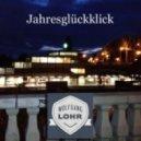 Wolfgang Lohr - Jahresgluckklick (Original Mix)