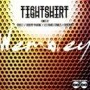 Tightshirt - Wembley (Skibblez 'Smooth Move' Remix)