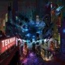 Teknian - You Make Me So