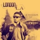TK Tycoon Feat. BEATZ PROJEKTED - London 2 L.A. (Bodybangers Club Mix)