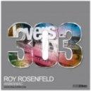 Roy Rosenfeld - Animaniac (Original Mix)