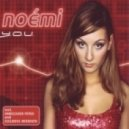 Noemi - Y.O.U. (Green Court Mix)