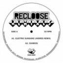 Recloose - Chamois (Original Mix)