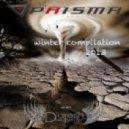 Daresh Syzmoon - Evolution House (Rework 2013)