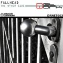 Fallhead - Thinks (Original Mix)