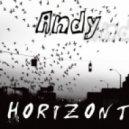 Andy Horizont - Khortitsa Remix Battle On Kiss FM (House Radio edit )