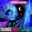 Alikast - Between Ourselves (Original Mix)