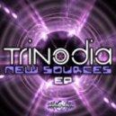 Trinodia - Music
