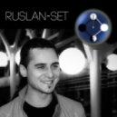 Ruslan-set feat. Nika Lenina  - Stray Entities (Affecting Noise Remix)