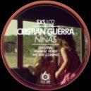 Cristian Guerra - Ninas (An-Beat Remix)
