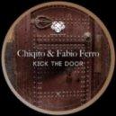 Chiqito - Space (Original Mix)