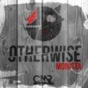 Monista - Otherwise (Original Mix)