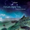 Sky Technology - Back to Future (Nova Fractal Remix)