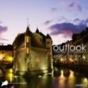 Outlook - Annecy (axisONE Remix)