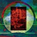 Renaissance Man - Trance Central (Joakim Remix)